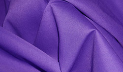 Blend Cotton Polyester Fabric